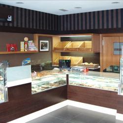 Panadería Gándara
