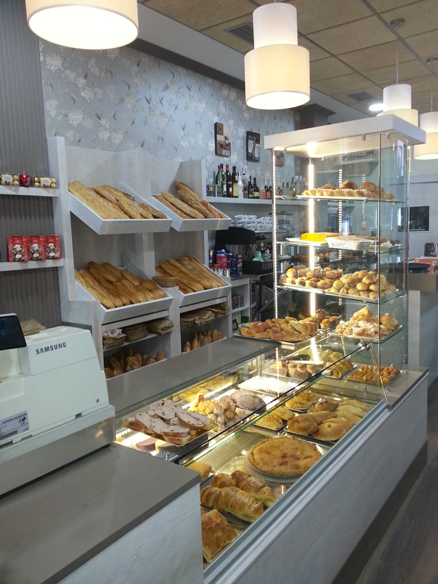 Panadería Urzaiz 73
