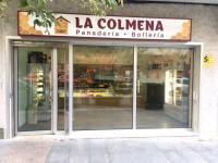 Colmena 01