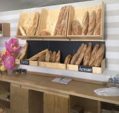 Panadería La Guía 02