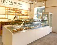 Magallanes01