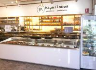 Magallanes02