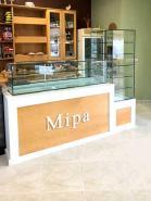 Mipa01