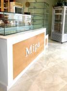 Mipa02